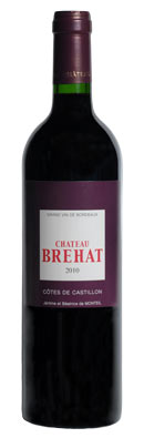 bouteille-chateau-brehat-2