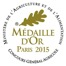 picto-concours-agricole-medaille-or-2015